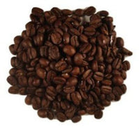 100% jamaica blue mountain coffee ridgelyne roasted whole beans 4 oz - JamaicanFavorite