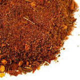 island spice jamaican jerk seasoning best spice meat chicken fish pork 16 oz