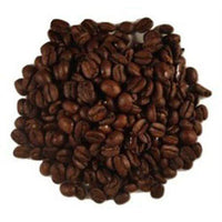 100% jamaica blue mountain coffee wallenford roasted whole beans 16 oz - JamaicanFavorite
