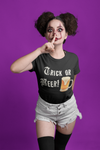 Trick or Beer! T-Shirt