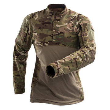Outdoor Tactical T-shirts