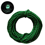 2.5MM Camping Tent Reflective Rope