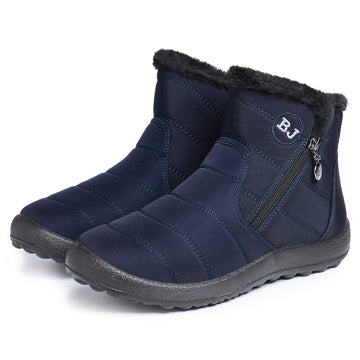 Boots Ankle Snow