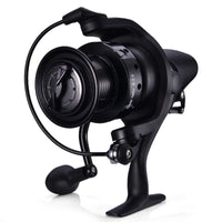 Carp Fishing Feeder Reel 5000 6000