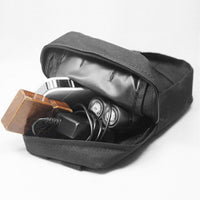 Portable Storage Bag