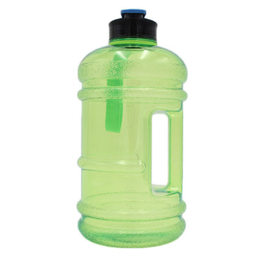 2.2L Large Water Bottle
