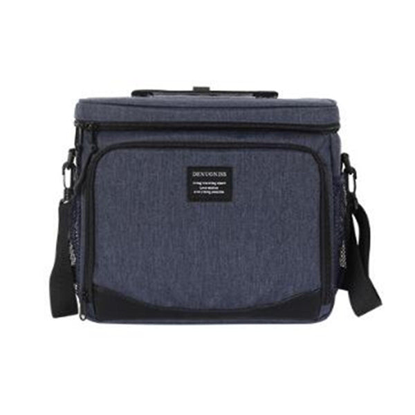 Thermal Insulated Cooler Bag 15L
