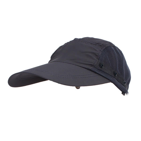 UV Protection Cap