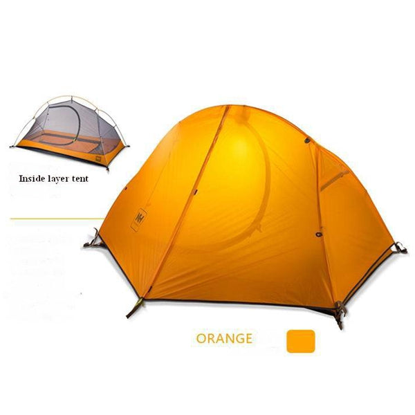 Single Person Camping Tent Waterproof