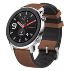 Smart Watch GPS+GLONASS
