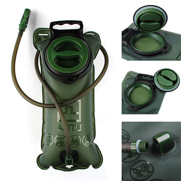 2L Water Bottle Bag