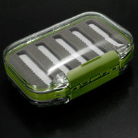 Fishing Lure Box 3Colors