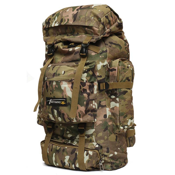 Backpack Tactical 90L