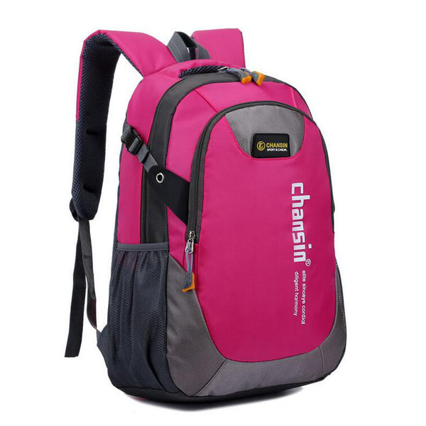 Backpack Travel  35L