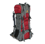 Backpack Trekking 60L