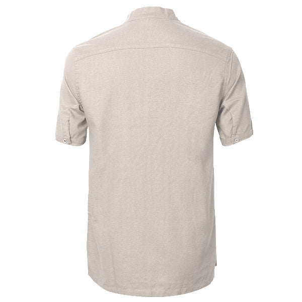 T-shirts  Breathable Cotton