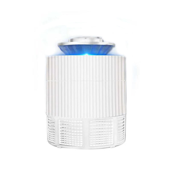5W LED Mosquito Killer Lamp USB