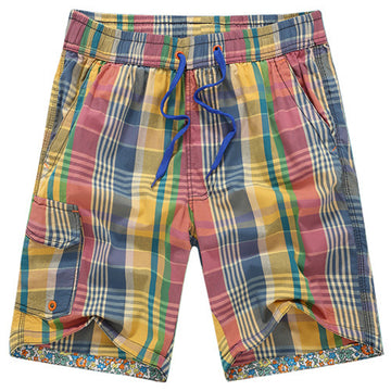 Shorts Pants Quick Dry