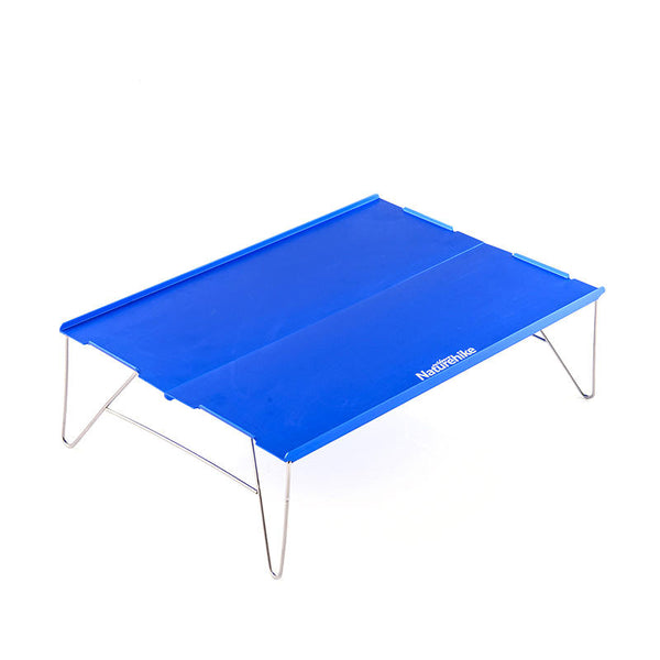 Folding Picnic Table Ultralight