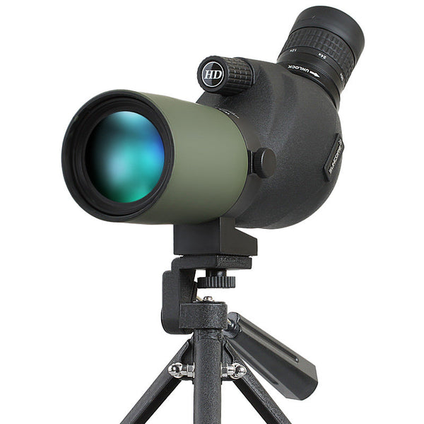 Travel HD Monocular