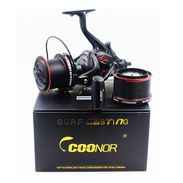 Bobing Coonor NFR9000