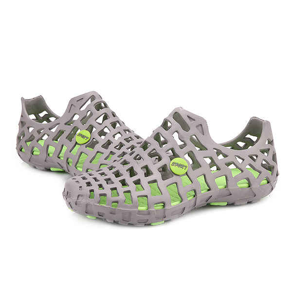 Breathable Slippers Shoes