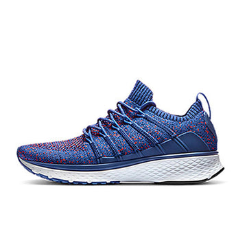 Unisex Sport Running Shoes Sneakers