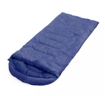 Single Sleeping Bag