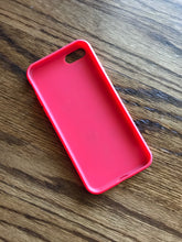 The Mouse for iPhone (2 colors)
