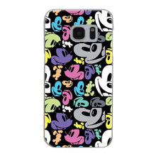 SOLD OUT! Mickey or Minnie Samsung Phone Case