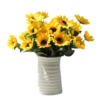 Sunflower Bundle - Includes 14 heads