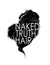 Naked Truth Hair