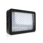 Green Fingers 450W LED Grow Light Full Spectrum
