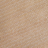 Instahut 3 x 4m Rectangle Shade Sail Cloth - Sand Beige