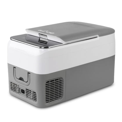 Glacio 28L Portable Fridge & Freezer