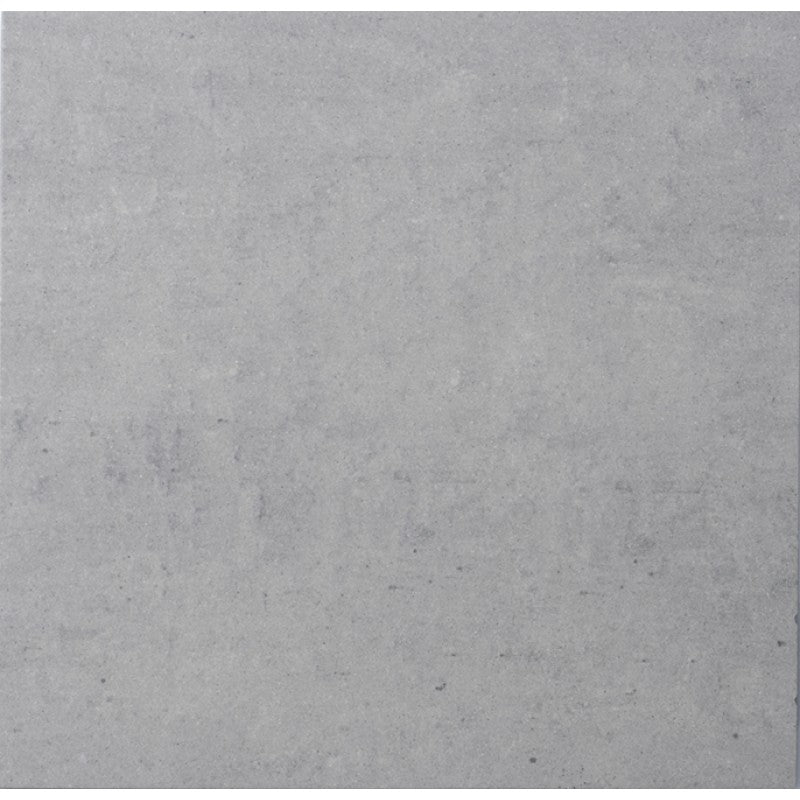 Archgres Light Grey Matt 100x100 mm