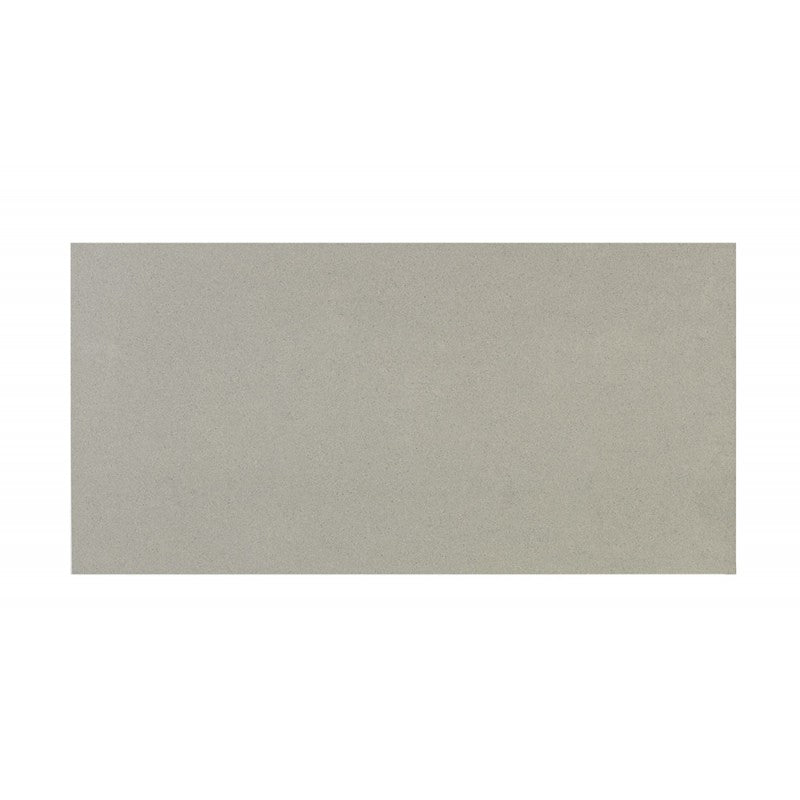 Archgres Light Grey Matt 300x600 mm