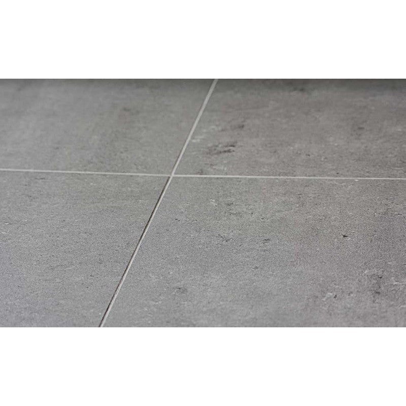 Archgres Mid Grey Matt 100x100 mm