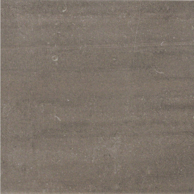 Keope Back Brown Matt 300x300 mm