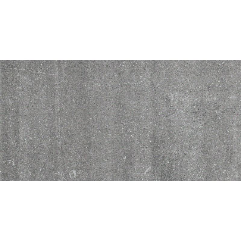 Keope Back Grey Matt 300x600 mm