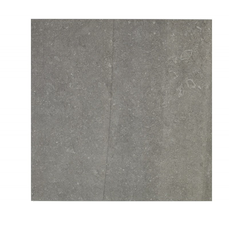 Keope Back Grey Matt 600x600 mm