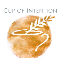 Cup of Intention