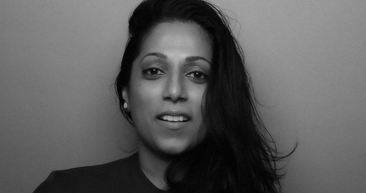 Women's Empowerment and Climate Change with Penny Abeywardena