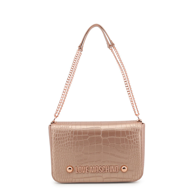 Love Moschino - JC4129PP16LW