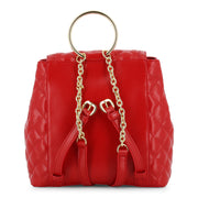 Love Moschino - JC4206PP07KA
