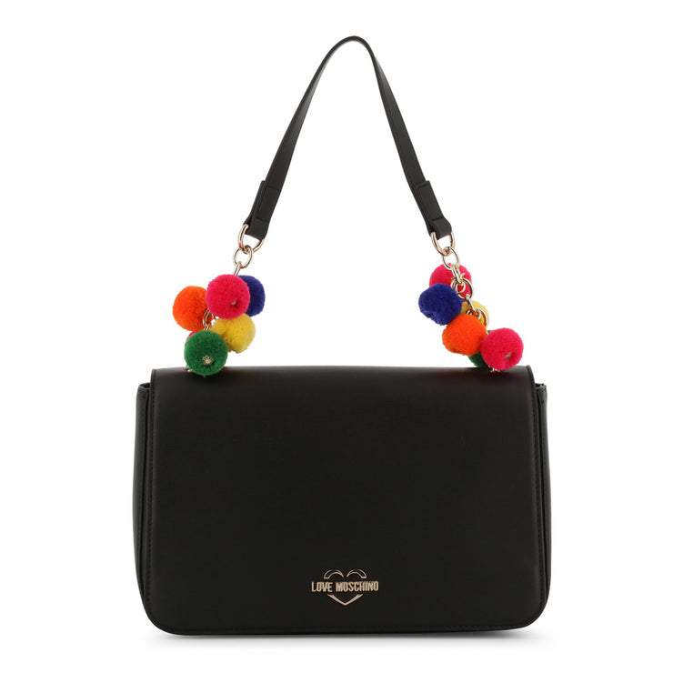 Love Moschino - JC4267PP07KK