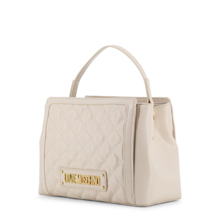 Love Moschino - JC4205PP07KA