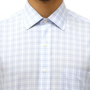 Brooks Brothers - 100040444