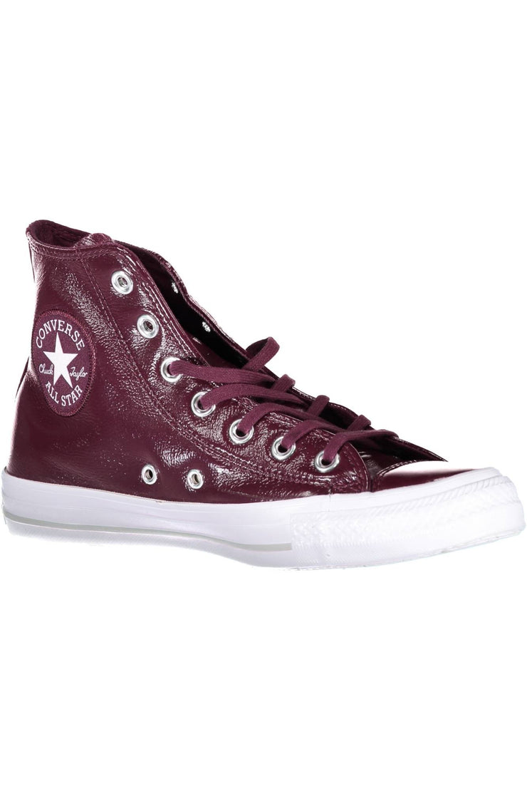 Converse Woman Shoes