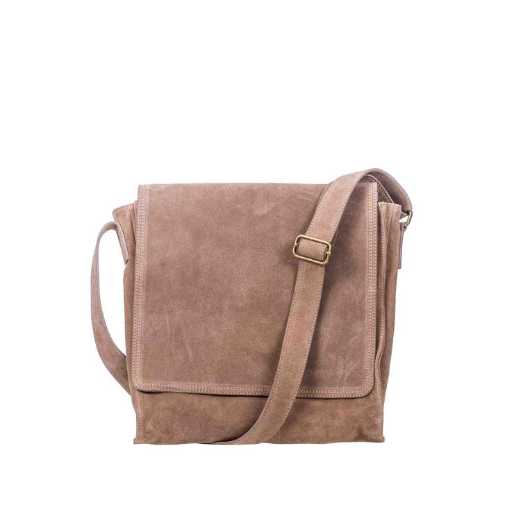 Gino Borghese Man Bag